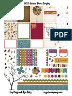 ECLP+Autumn+Theme+Sampler.compressed