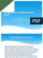 Manajemen-Fasilitas-Rumah-Sakit-Temu-1.pptx