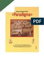 Revista Paradigma N° 34.pdf