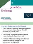 Chpt.42.Circulation.gas.Exchange.2014