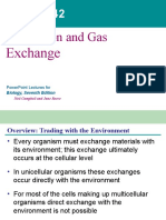 Chpt.42.Circulation.gas.Exchange.2014