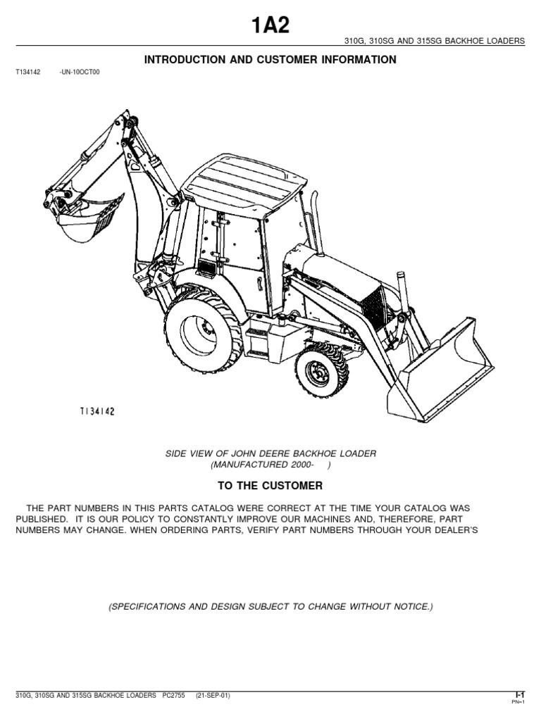 Deere Backhoe Loader Parts Diagram On John Deere 310Sg ... on 310 john deere oil cooler, 310 john deere tractor, 310 john deere carburetor,