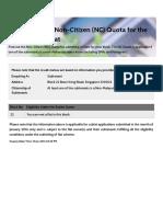 HDB InfoWEB Printer Friendly Page 152113417