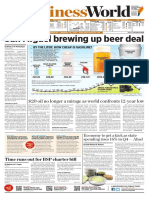 Business World (Jan. 14, 2016)