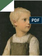Anker_Bildnis Eines Knaben (1891)_1576