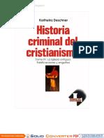 [facebook.comLeyendoEnLaHoguera] Tomo IV La Iglesia antigua Falsificaciones y engaños.pdf