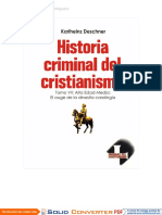 [facebook.comLeyendoEnLaHoguera] Tomo VII Alta Edad Media El auge de la dinastía carolingia.pdf
