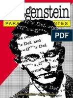 Wittgenstein Para Principiantes