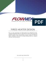 Brochure_Flownex Software Fired Heater Design.pdf