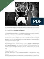 Entrenamiento_Alemán.pdf