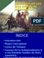 Laindependenciadeloseua Davidypatricia 090524144618 Phpapp02