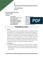 Programa_Nivelatorio_de_Info_Verano 2015.pdf
