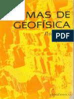 Temas de Geofisica-Peter Smith-reverte