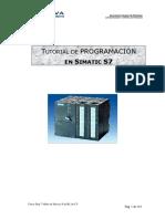 Tutorial de Programacion Simatic s7 (154paginas)