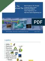 VRF Systems presentation
