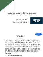 Nics 39 32 y Niif 7 Dic 2014 (1)