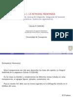 Cap01 Laintegralindefinida 520139 2015-2 (4)