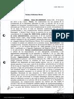 AUTO ADMISORIO DEL CASO 0002-12-IA