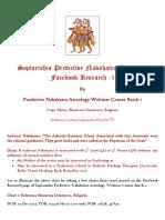 NakshatraFacebookResearchGroupTechnique1BW (1)