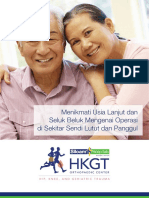 Booklet Hkgt - A5-Latest_2 (4)