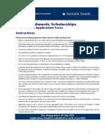 ADSapplicationform2014IDAAYUENGLISH(1)