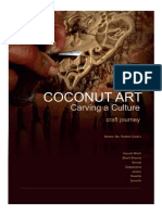 Coconut Art carving a Culture.pdf