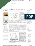 automatic-fan-control.html.pdf