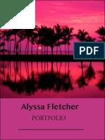 PortfolioUpdate.pdf