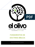 Doctrina-Fundamental-Completo.pdf