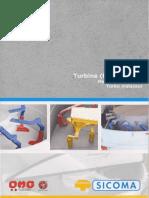 turbine-mixer.pdf
