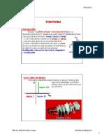 Conceptos Basicos de Tiristores