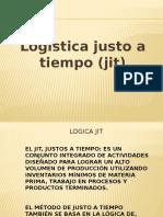 Logica Git