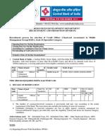 Notification Cr Officer 2016