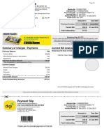 TaxInvoice_01012016