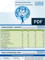 indias-international-trade-and-investment.pdf