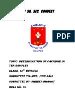 CAFFEINE.docx
