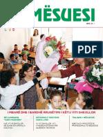 Revista Nr 7