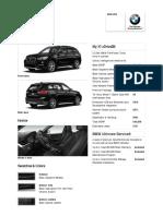 BMW Boost1