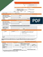 DD form