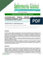 administracion cateteres.pdf