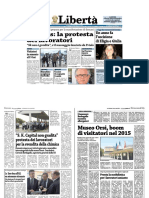 Libertà 19-01-16.pdf