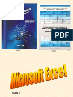 Excel C2 Date,Op,Format,Autofill,Serii, Liste, Formule