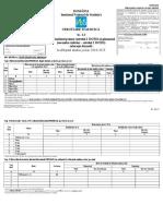 CHESTIONAR_SC2.2 _2014-2015_nou