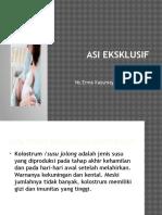 asieksklusif-110626120957-phpapp01
