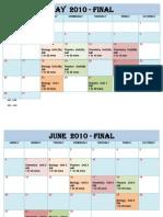 May June 2010-Final