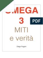 omega-3.pdf