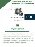 Presentación DHTIC-Sesión 1.pdf