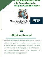 Presentación DHTIC-Sesión 1.pptx