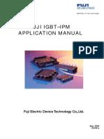 fuji igbt manual.pdf
