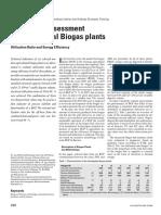 845-1520-1-PB.pdf